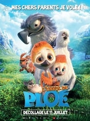 film L'Envol de Ploé streaming