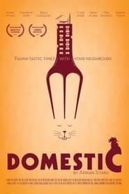 Domestic 2012