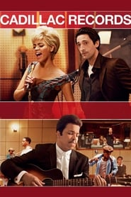 Cadillac Records Torrent (2008)