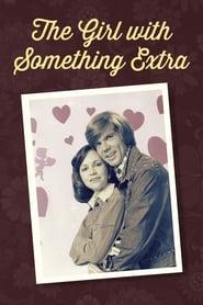 Meiner Frau bleibt nichts verborgen 1973