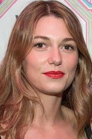 Mathilde Ollivier, personaje Chloe