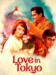 Love in Tokyo 1966 Hindi Movie Zee5 WebRip 400mb 480p 1.4GB 720p 3GB 1080p