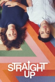 Straight Up : The Movie | Watch Movies Online