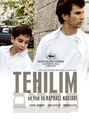Tehilim (2007) Zalukaj Online Cały Film Lektor PL
