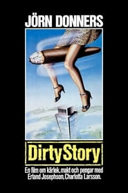 Dirty Story 1984