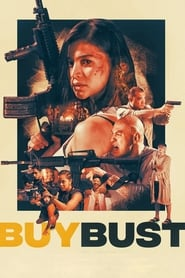 Watch Buy Bust (2018) Fmovies