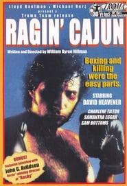 Ragin Cajun