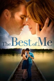 Poster for The Best of Me