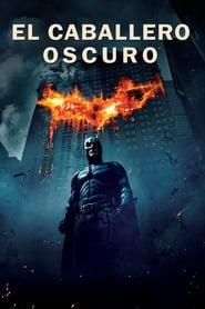 Batman: El caballero de la noche (2008)