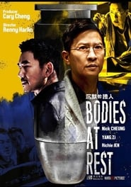 فيلم Bodies at Rest مترجم ٢٠١٩