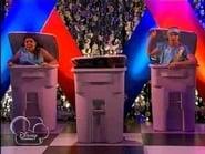 Austin y Ally 1x6