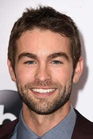 Image Chace Crawford