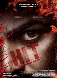 HIT (2020) Telugu Full Movie