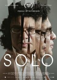 Solo 2019