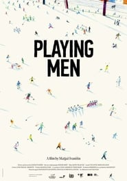 Playing Men (2017)