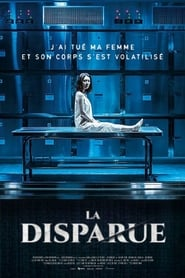 La Disparue Streaming