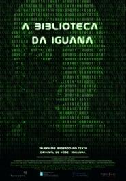 A biblioteca da iguana (2006) Zalukaj Online Cały Film Lektor PL CDA