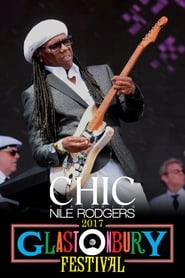 Nile Rodgers and Chic: Live at Glastonbury 2017