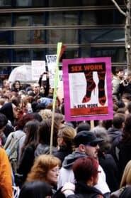Slut Nation: Anatomy Of A Protest movie