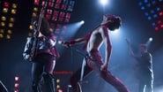 Bohemian Rhapsody Foto's