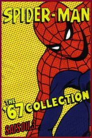 Spider-Man Season 3