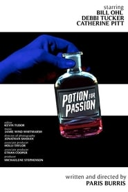 Potion for Passion (2020)