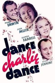 Regarder Dance Charlie Dance