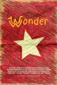 Wonder (2019)