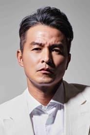 Profile of Christopher Lee Ming-Shun