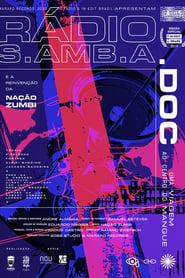 Radio S.Amb.a.DOC 2019