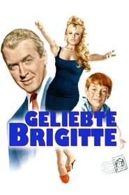 Geliebte Brigitte