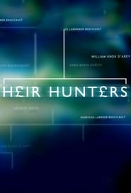 Heir Hunters saison 01 episode 01