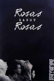 Het Gerucht: Rosas danst Rosas 1983