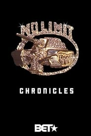 No Limit Chronicles Season 1