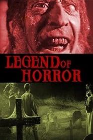 Legend of Horror
