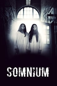 Watch Somnium (2018) 123Movies