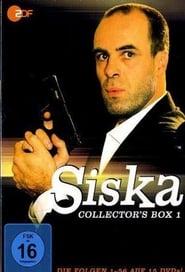 Siska Saison 7