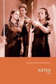 Katka 1950