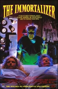 The Immortalizer (1989)
