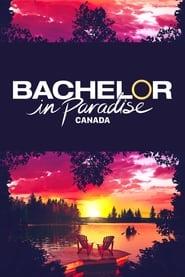 Bachelor in Paradise Canada Season 1 Episode 3