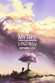 Mytho Logique 2010