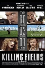 Voir Killing Fields en streaming complet gratuit | film streaming, StreamizSeries.com