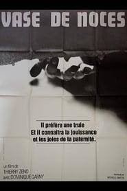 Vase de noces (1974)
