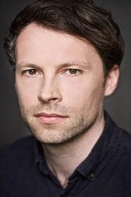 Alastair Kirton