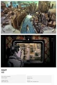 Regarder Visit