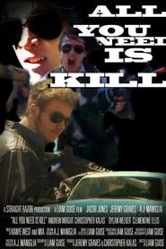 film simili a All You Need is Kill