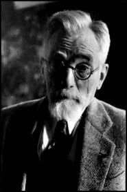 Henri Chrétien