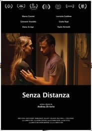 Senza Distanza (2018)