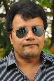 Imagen Sai Kumar