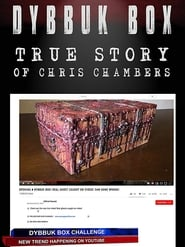 مشاهدة فيلم Dybbuk Box: True Story of Chris Chambers مترجم